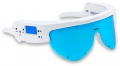 Mind Booster Psio Custom Audio Visual Stimulation Glasses