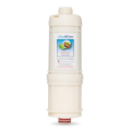 Ultrawater fijnfilter voor MelodyII AthenaH2 VestaH2 DelhpiH2