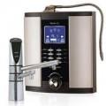 Alkaviva Delphi H2 Undersink WaterIonizer