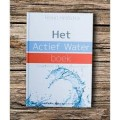 Actief Water Boek