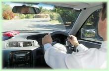 Elanra Portable Car Ionizer