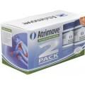 Atrimove Duopack 2x440gr soepele gewrichten poeder