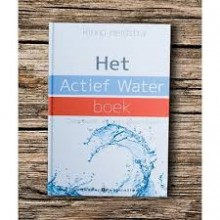 Actief Water Boek