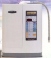 Jupiter Waterionizer Mavello JP101