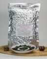 Organic Spirulina Plus tablets Kilopak 1kg 2000tabs 500mg